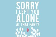 13 Cards Your Anxious Friends Would Seriously Appreciate