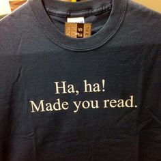 I have worked in libraries for 32 years,so I know a bit about the library world. We are a quirky bunch, but you probably already knew that. Here is one of my favorite library funnies.