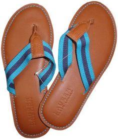 ralph flip flops - Google Search