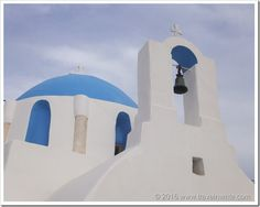 """TravelnWrite: Greece ~ Getting """"Stoned"""" at The Stone House on th..."""