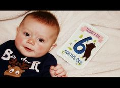 Miss Patroonella: Baby's