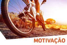 Capa da board motivação