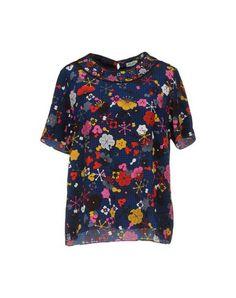 KENZO . #kenzo #cloth #dress #top #skirt #pant #coat #jacket #jecket #beachwear #