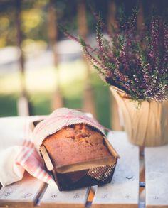 Banana Bread #foodphotography, #foodporn, #foodphotos, #photography, #banana, #bananabread, #bread, #baking, #comfortfood,
