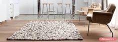 tapis-de-pierre-grises