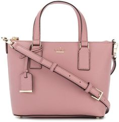 83629b1bed0d Kate Spade Cameron Street Lucie crossbody bag. Linda Brown · Handbags