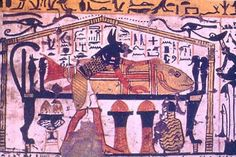 I should be writing: Ancient Egypt this week: Colors of Egypt Shield Drawing, Ancient Egyptian Paintings, Egyptian Mythology, Egyptian Hieroglyphs, Valley Of The Kings, Biblical Art, African History, Ancient Civilizations, Ancient History