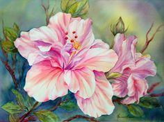 Flower - magnifique