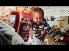 Doritos Sling Baby Commercial Superbowl 2012