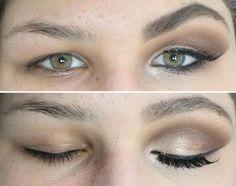 Mac Cosmetics Maquillajeboda Maquillar Ojos Caidos Maquillaje Ojos Caidos Como Maquillar Ojos Caidos