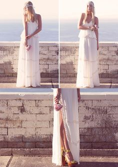 PLACE IN THE SUN XOX (by Kristal Anderson) http://lookbook.nu/look/4104302-PLACE-IN-THE-SUN-XOX