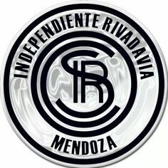 CLUB SPORTIVO INDEPENDIENTE RIVADAVIA DE MENDOZA.