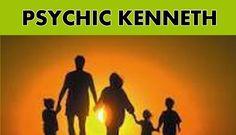 Meet 2016 Spiritual Angel Prophet Kenneth on WhatsApp: Love Psychic, Powerful Love Spells, Spell Caster, Spiritual Guidance, Psychic Readings, Love And Marriage, Healer, Spelling, Blessings