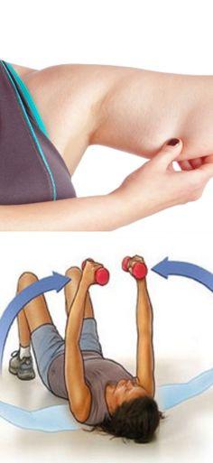 таблетки для похудения талия реальные отзывы тьмы