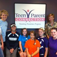 Teen Parent Connection Parenting Classes, Parenting Teens, Parenting Advice, Middle School, High School, Lamaze Classes, Foster Parenting, Adolescence, Illinois
