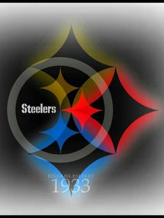 ✩ Check out this list of creative present ideas for coffee drinkers and lovers Pittsburgh Steelers Pictures, Steelers Images, Pittsburgh Steelers Wallpaper, Pittsburgh Steelers Football, Pittsburgh Sports, Dallas Cowboys, Steelers Helmet, Pitsburgh Steelers, Here We Go Steelers