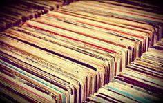 vintage vinyl - Pesquisa Google