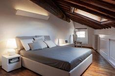 Reti a doghe con struttura in #legno , matrimoniale #letto ...