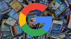 Google mobil aramalar için özel sonuçlar gösterecek  http://www.teknoblog.com/google-mobil-arama-ozel-sonuc-134024/
