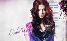 Aishwarya Rai Bachchan's interview with Sir David Frost | Hollywood Gossip - Bollywood Gossip - Celebrities Gossip - Cool Pics
