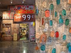 barry mcgee   Search Results   Hi-Fructose Magazine