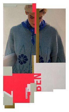 untitled fashion Nº1 by PauloBrandaoMelo, via Flickr