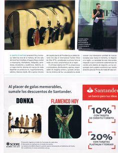 IFS en Revista Galería Uruguay. #moda #chile #moda #modachile #santiago #modasantiago #revistagaleria #uruguay #magazine #reportaje Chile, International Fashion, Fashion Show, Magazine, Shopping, Uruguay, Santiago, Journals, Chili