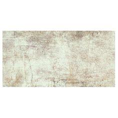 Merkury Market – Stavaj a renovuj lacnejšie! / Keramické obklady a dlažby / ANDAIN BROWN 30/60