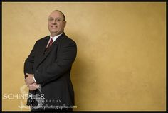 Editorial and business portraiture for professionals