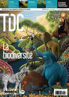La biodiversité, TDC N°1001. http://hip.univ-orleans.fr/ipac20/ipac.jsp?session=T46S74M782080.316&profile=scd&source=~!la_source&view=subscriptionsummary&uri=full=3100001~!373639~!7&ri=3&aspect=subtab49&menu=search&ipp=25&spp=20&staffonly=&term=ecologie+textes&index=.TD&uindex=&aspect=subtab49&menu=search&ri=3