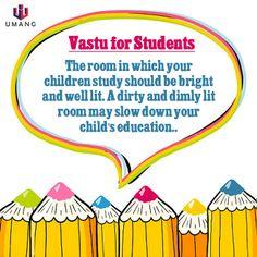 Vastu tip for students :)  #Vastu #Stuednts #Homes #Apartments