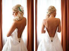 bride russia