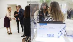 Anti-aging, anti-cellulite, bodycontouring, dieta, anti-calvizie: scopri tutti i trattamenti basati sull'analisi del DNA nel nuovo centro di medicina estetica di Lugano e del Ticino: http://www.lacliniqueofswitzerland.com