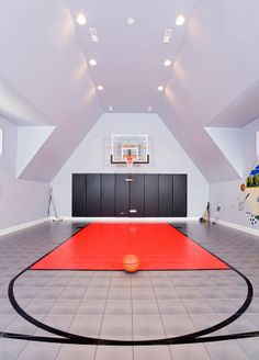 1000 Images About Basketball On Pinterest Basketball