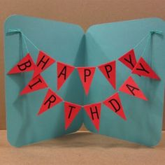 Birthday Crafts, Pop Up Cards, Christmas Background, Mail Art, Gifts For Boys, Diy Cards, Kids And Parenting, Origami, Crafts For Kids