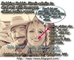 Married Blonde-haired Texas Teacher Bobbie Streit Targets Teen for Adultery and Dirty Sex. Wichita County, TX is a haven for female rapists, and predators.  http://naas-news.blogspot.com/2016/11/texas-teacher-bobbie-streit-targets-teen-adultery-dirty-sex.html