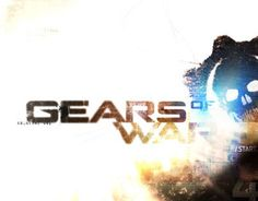 Design and User Interface development for Gears of War Game Logo, Game Ui, Gears Of War, User Interface, Ui Design, Behance, Logos, Learning, Video Game