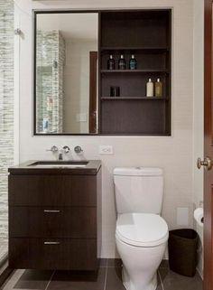 16 best medicine cabinet ideas images bathroom vanity cabinets rh pinterest com Mirrored Bathroom Vanity Cabinets Bathroom Mirror Design Ideas
