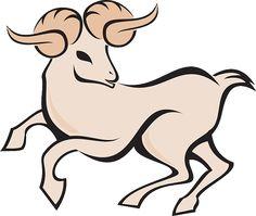 <b>Horóscopo de Hoy Aries</b><p>✔ Obtenga su Horóscopo diario en su teléfono.<br>✔ Horóscopos Diarios, Horóscopo de Hoy Aries<br>✔ Horóscopo de Ayer Aries<br>✔ Horóscopo de Mañana Aries<br>✔ Horóscopos Semanales Aries<br>✔ Horóscopos Mensuales Aries 2014<p><b>Aries Personalidad:</b><br>Como el primer Signo del Zodíaco, la presencia de un Aries casi siempre indica el comienzo de algo enérgico y bullicioso. No mucho puede detener a éste signo. Son ansiosos, dinámicos, rápidos y competitivos…