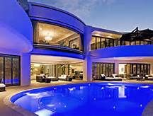 Big House big house with an awesome pool! it only needs to be in hawaii and