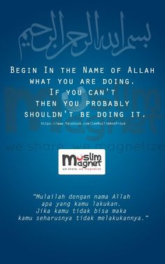 Islam. I want to live by this everyday :) Yasmin K