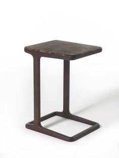Придиванный столик Porada Script 45