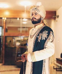 A journey of MaNan where they love each other but they can't forgive. Indian Groom Dress, Wedding Dresses Men Indian, Wedding Outfits For Groom, Wedding Dress Men, Wedding Men, Indian Weddings, Farm Wedding, Wedding Couples, Boho Wedding