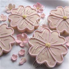 cherry blossom wedding ideas | Best websites for Japanese style wedding ideas??? - Wedding Theme ...