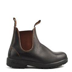 Blundstone Schuhe 500 Classic Boots aus Leder, Damen - http://on-line-kaufen.de/blundstone/blundstone-schuhe-500-classic-boots-aus-leder