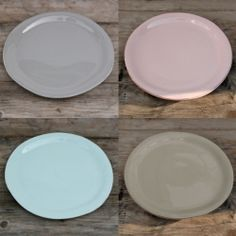 Electronics, Cars, Fashion, Collectibles, Coupons and Baby Items, Coupons, Neutral, Plates, Ceramics, Future, Tableware, Ebay, Pink