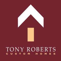 custom homes logo - Google Search