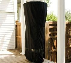 Patio Heater, Heater Covers, Outdoor Living, This Is Us, Cool Stuff, Patio Ideas, Larger, Furniture, Things To Sell