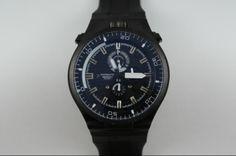 Titanium Watches, Porsche Design, Watch Sale, Casio Watch, Gold Watch, Chronograph, Steve Jobs, Wrist Watches, Stuff To Buy