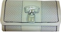 GUESS Wallets With Gift Box in the Purses & Wallets category was sold for on 16 Jun at by Premier Brands in Gauteng Gift Boxes For Sale, Purse Wallet, Suitcase, Wallets, Purses, Gifts, Stuff To Buy, Handbags, Presents